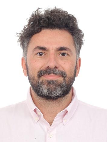 Enrico Bonaiuti